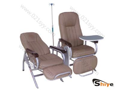 功能输液椅