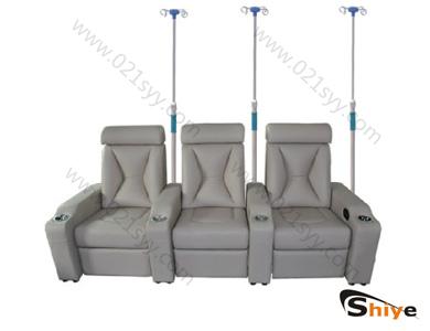 多功能输液椅   SY-503SY-503