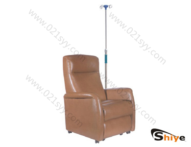 电动输液椅SY-507