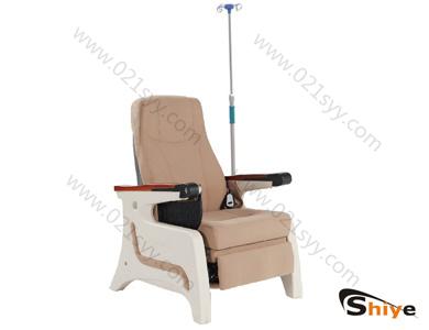 电动输液椅SY-504