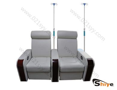 多功能豪华输液椅SY-501
