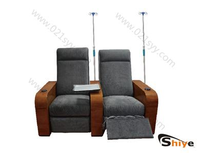 多功能豪华输液椅SY-502