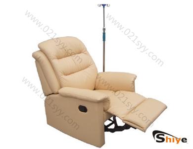 多功能豪华输液椅SY-505