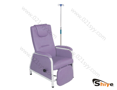 VIP豪华输液椅SY-508