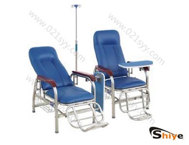 点滴椅SY-510