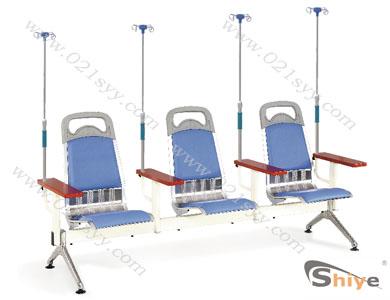 门诊输液椅SY-513