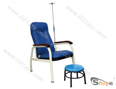 医用输液椅SY-517