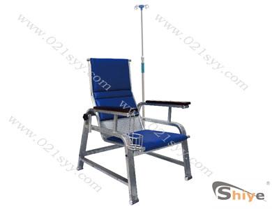 医用输液椅SY-518