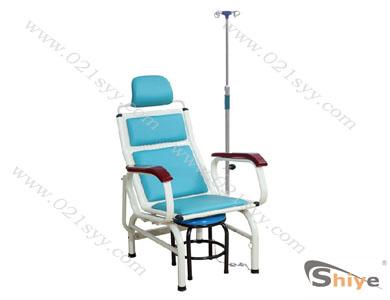 医用输液椅SY-516