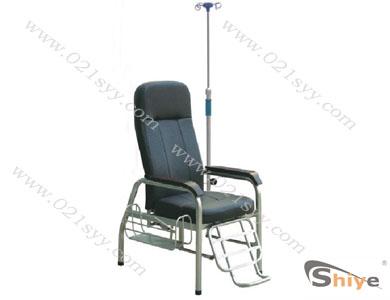 医疗输液椅SY-511